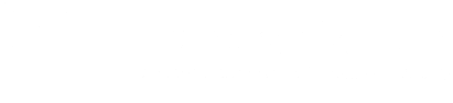 POMERANIA FILM