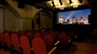 Wyniki XII konkursu Zachodniopomorskiego Funduszu Filmowego Pomerania Film