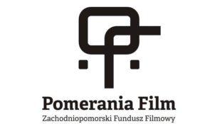 Sukcesy filmów wspartych przezZFF Pomerania Film