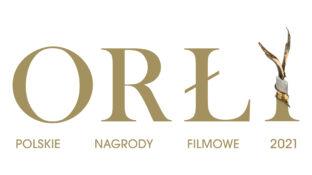 Sześć nominacji doOrłów 2021 dla produkcji ZFF Pomerania Film