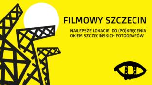 Szczecińskie lokacje okiem lokalnych fotografów